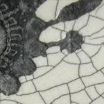 Kachel Struktur Mitte